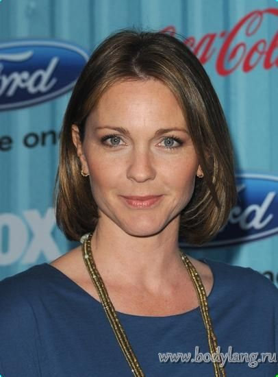 Kelli_Williams