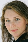 Kelli-Williams11m