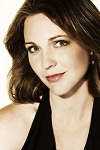 Kelli-Williams12m