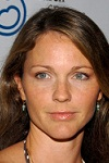 Kelli-Williams2m
