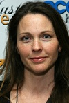 Kelli-Williams5m