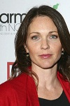 Kelli-Williams7m