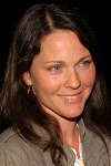 Kelli-Williams8m