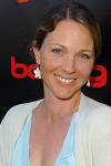 Kelli-Williams9m