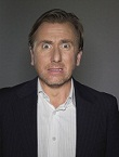Tim-Roth-Microexpressions1